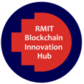 Blockchain-Innovation-Hub-150x150